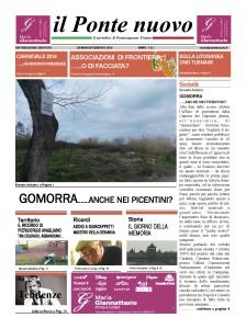ilpontenuovo-1-2014_Page_01