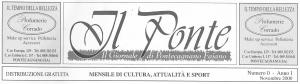 ilponte-1-2000_Page_01-testata
