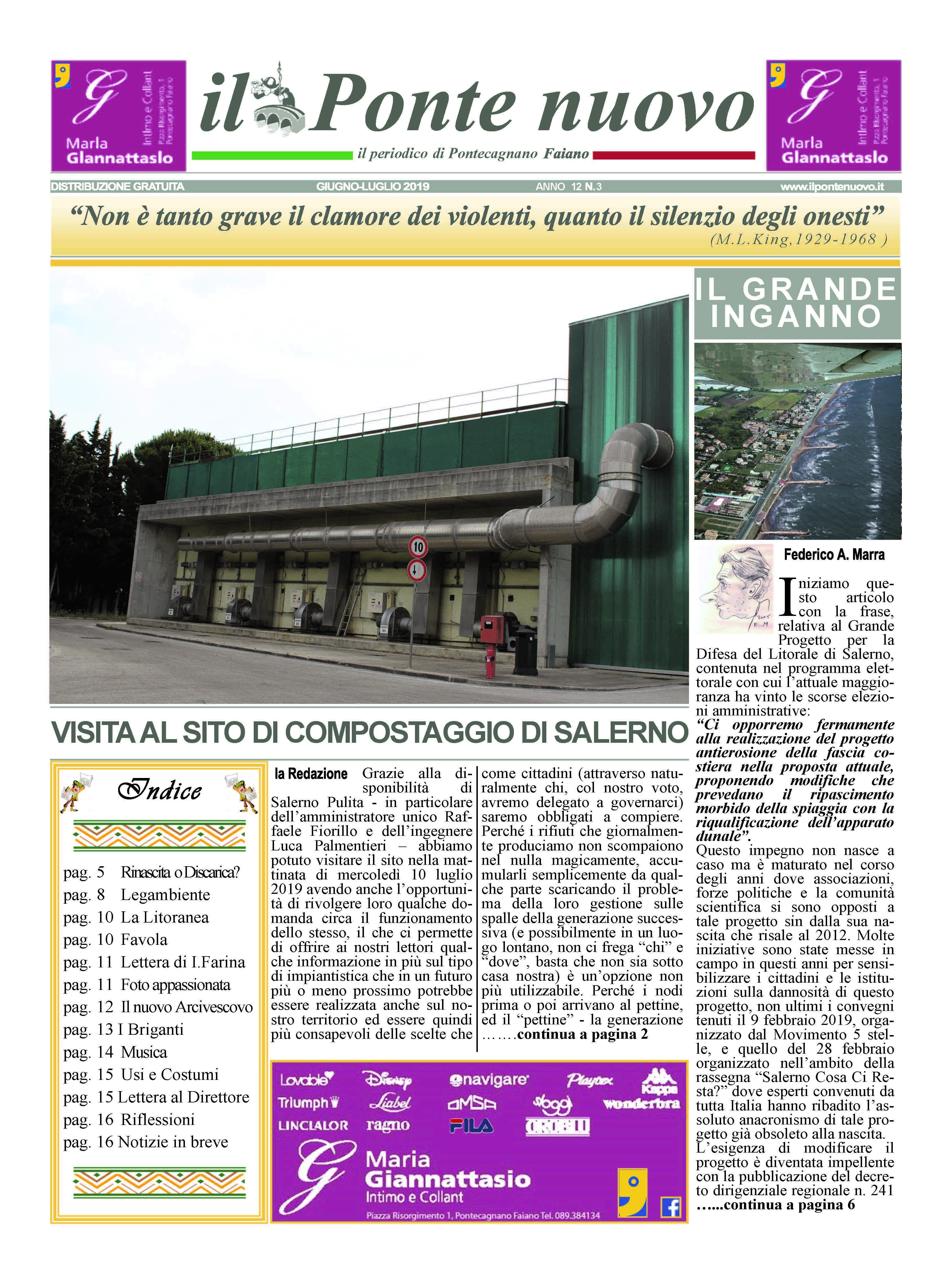 ilpontenuovo-3-2019_Page_01