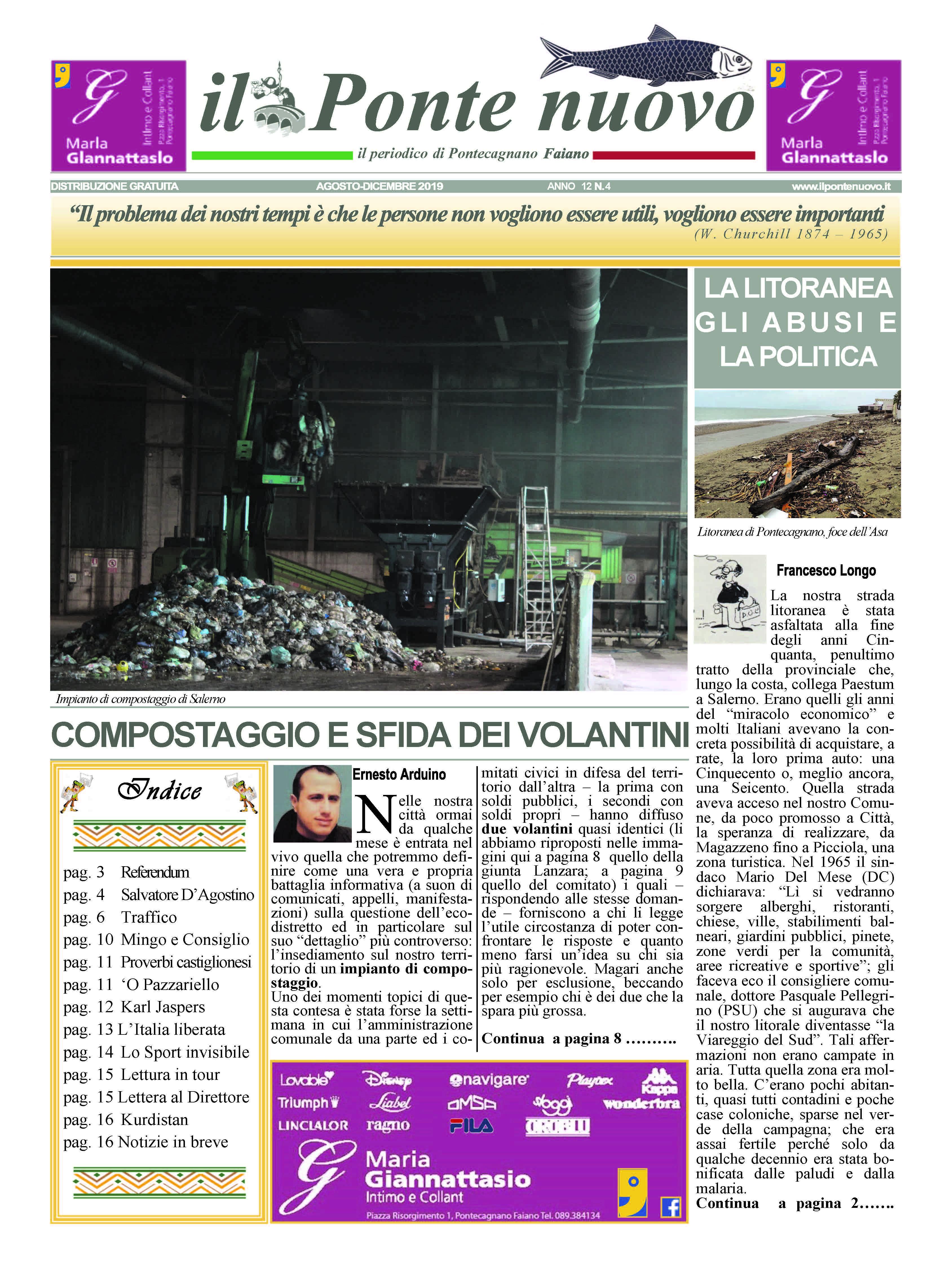 ilpontenuovo-4-2019_Page_01
